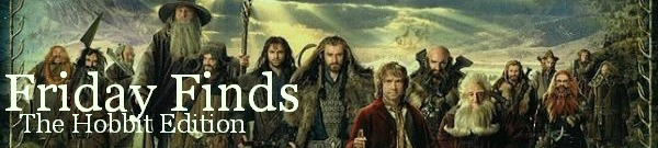 hobbit-fridayfinds